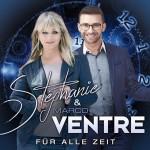 stephanie-duett