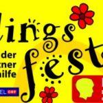 fruehlingsfest-glanhofen-logo